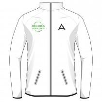 Dein Design - Team Jacket
