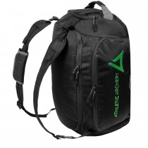 "Sportsbag ""NATIONAL"" 30L multi-carry-system"