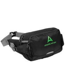 "Waistpack ""PARCOURS"" 5L Every-Day-Carry"