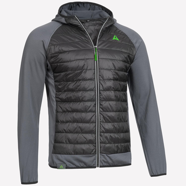 Men's Ultralight Jacket KOLIBRI