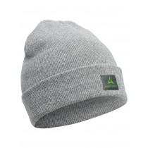 "Long Beanie ""FALCONCREST"" heather"