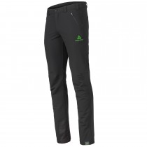 "Men's Outdoor Pants ""TRAIL"" black"