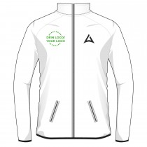 Your Design - Team Jacket
