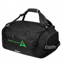 """Travelbag """"CONTINENTAL"""" 60L multi-carry-system"""