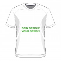 Your Design - Team Jersey Short Sleeve