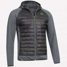 Men's Ultralight Jacket KOLIBRI
