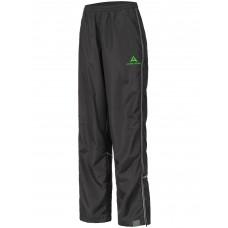 "Ultralight Training Pants ""JUMPER"" black"