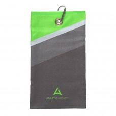 "Shooter Towel ""COMPANION"" - New Design"